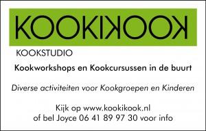 Kookikook