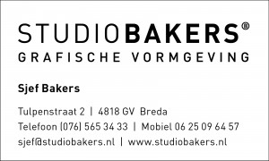 Studio Bakers
